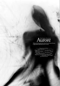Aurore-01-200x283