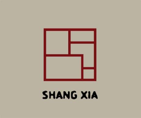shangxiaprint