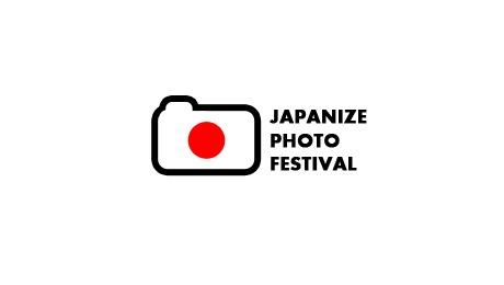 japanize-photo-festical-logo