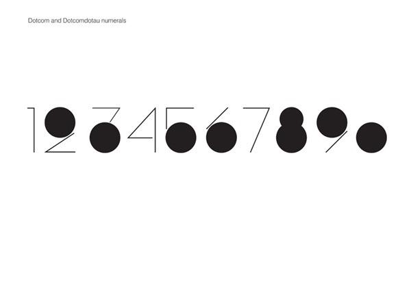 dotcom_alphabet