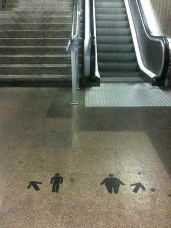 street-art-at-its-best-take-the-stairs