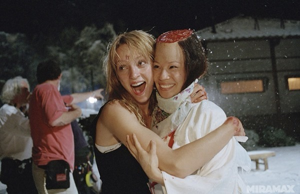 kill-bill-bts2