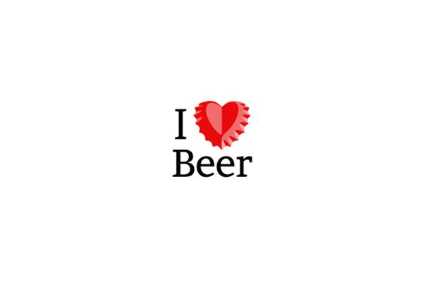 i-love-beer