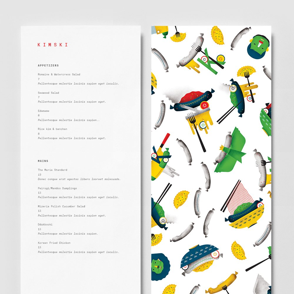07-Kimksi-Branding-Illustration-Menus-Franklyn-New-York-BPO